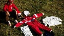 FOTO Lauda 70: buon compleanno Nicky