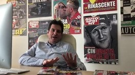 VIDEO: Autosprint si fa in due