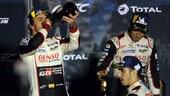1000 miglia di Sebring, la Toyota di Alonso torna al successo