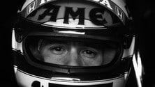 Formula 1, Ayrton Senna: il ricordo nel giorno del suo 59° compleanno