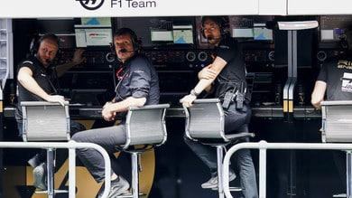 """Formula 1 2021, il tempo stringe. Steiner: """"Serve chiarezza"""""""