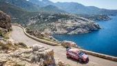 WRC, Tour de Corse: Neuville e Andolfi vincono in Corsica