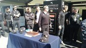 VIDEO: 50 ePrix per Jean-Eric Vergne