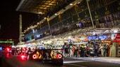 24 Ore di Le Mans 2019, le squadre e i piloti iscritti