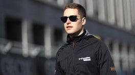 WEC, Vandoorne sostituisce Button a Spa e Le Mans