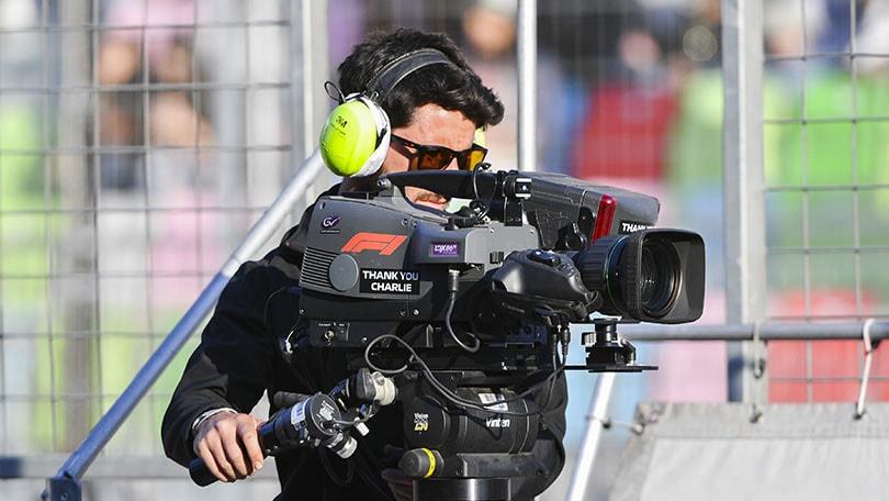 #Morosininpista: prove libere in Spagna, la Ferrari si sta nascondendo?