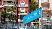 ePrix di Monaco, preview e orari TV