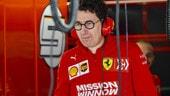 Il sottosterzo Ferrari è pure dialettico