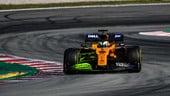 McLaren, Seidl guarda al 2021: occasione per chiudere il gap