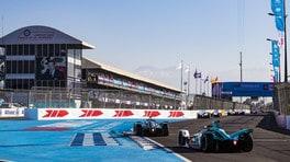 Marocco, Bratches conferma l'interesse della F1