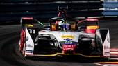 ePrix Berlino: Audi, serve un 2018-bis per riprendere Vergne