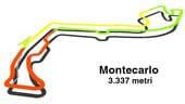Formula 1 GP Monaco: il