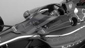 Indycar 2020, debutta l'Aeroscreen firmato Red Bull