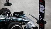 F1, GP Canada: dalla protesta di Vettel al podio di Hamilton FOTO