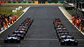 Formula 1, alba di 2021: le novità in arrivo per le monoposto