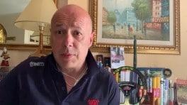 Qualifiche GP di Germania: il commento di Mario Donnini