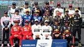 Formula 1, piloti: le pagelle di metà stagione