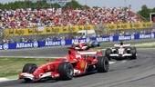 Formula 1, Imola sogna il ritorno di un GP