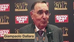 """Dallara: """"La Stradale è un'avventura straordinaria"""""""