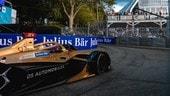 ePrix New York, DS Techeetah: titolo Costruttori a tutti i costi