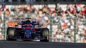 Ufficiale: Toro Rosso cambia nome in Alpha Tauri nel 2020