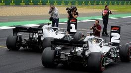 F1 2020, i team si oppogono alla gara di qualifica