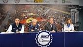 Adria Motor Week: presentato a Monza il nuovo evento-show