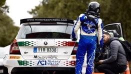 WRC: Rally Catalogna, al via le ricognizioni