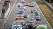 Lamborghini World Final, gran finale a Jerez