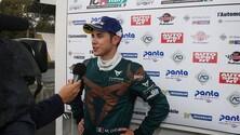 Monza: Cupra sbanca al TCR Italy: LE FOTO