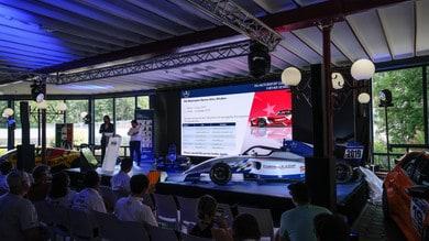 """Motor Sport: in Italia la prima edizione dei """"FIA Motorsport Games"""""""