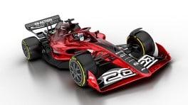 Formula 1 2021, le novità tecniche e sportive presentate a Austin