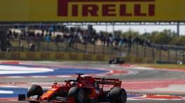Gomme Pirelli, le 2020 non convincono i team. Ipotesi conferma 2019