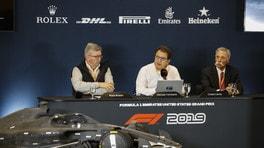 F1 2021: Tombazis, i team aiuteranno a evitare furbate