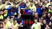 Gasly, GP Brasile: podio da sogno con Toro Rosso, grazie Honda