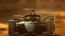 Formula E, ePrix di Riyah  le foto delle qualifiche
