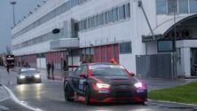 Adria Motor Week guarda avanti - LE FOTO