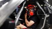 DTM, Kubica con BMW nei test di Jerez
