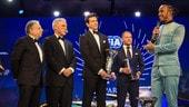 F1 2021, Hamilton a Wolff: 'A volte cambiare è positivo'