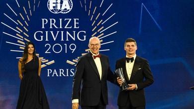 F1, Verstappen: avvio di 2020 cruciale per titolo e mercato