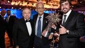 Alonso: Dakar con i piedi per terra, a Indianapolis per vincere