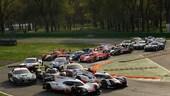 WEC, 6 Ore di Monza in calendario nel 2020