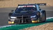 Kubica, prestazioni e battaglie: il DTM può essere la scelta 2020