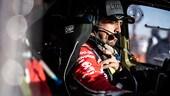 Alonso decide in estate il futuro tra F1, WEC e Indycar