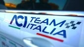 WRC 2020: ecco il team ACI Italia