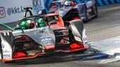 ePrix Cile, Di Grassi cerca la forma 2019 sul nuovo tracciato