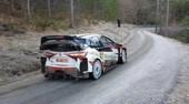 Al via l'88° Rally di Montecarlo