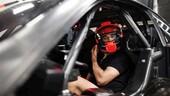Ufficiale: Kubica pilota BMW nel DTM 2020