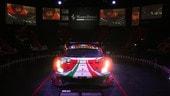 Nel cuore della Ferrari: Maranello svela i suoi segreti