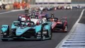 ePrix Marocco: Evans per la conferma, Sims e Da Costa un conto aperto